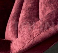 Кресло Olympia фабрика Oasis