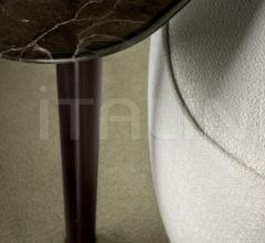 Кофейный столик Andre фабрика Oasis