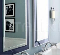 Итальянские ванная - Композиция Daphne D18 фабрика Oasis