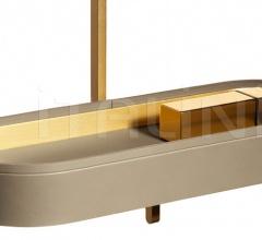 Туалетный столик Ren фабрика Poltrona Frau