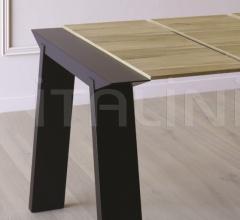 Стол обеденный ARTU фабрика Miniforms