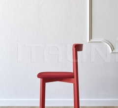 Стул ALMA фабрика Miniforms