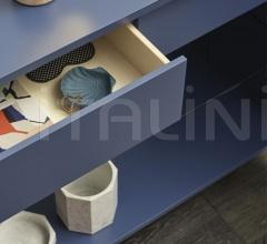 Буфет ENZA фабрика Miniforms