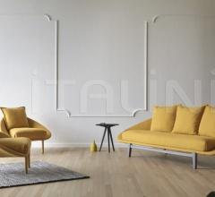 Кресло LEM фабрика Miniforms