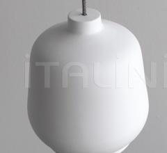 Подвесной светильник KIKI фабрика Miniforms