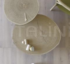 Кофейный столик PORCINO фабрика Miniforms