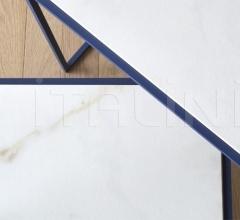 Столик CICCA фабрика Miniforms