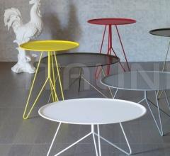 Кофейный столик LINK фабрика Miniforms