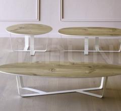 Кофейный столик BINO фабрика Miniforms