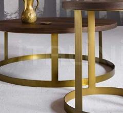 Кофейный столик ZERO фабрика Miniforms