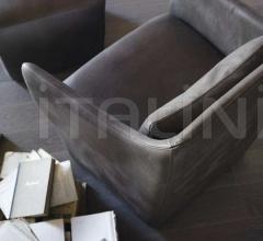 Кресло Ali Lounge фабрика Miniforms