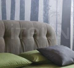 Кровать Shiko Punto фабрика Miniforms