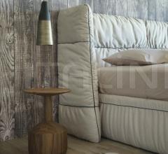 Кровать Soft фабрика Miniforms