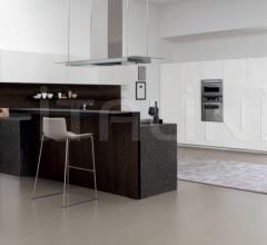 Кухня Twenty фабрика Modulnova