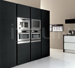 Кухня My Kitchen фабрика Modulnova