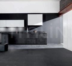 Кухня Stone фабрика Modulnova