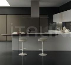 Кухня Light фабрика Modulnova