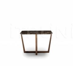 Кофейный столик Albert 1 фабрика Alberta Salotti