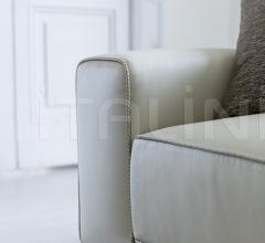 Кресло Stewart фабрика Alberta Salotti