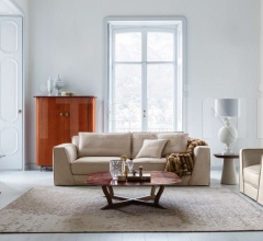 Кресло Celine фабрика Alberta Salotti