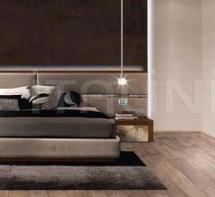 Кровать SU 330 фабрика Mobilificio Domus