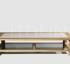 Столик Galloway фабрика IPE Cavalli (Visionnaire)