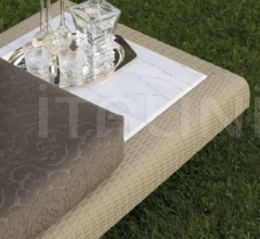 Итальянские столики - Столик Palm Beach фабрика IPE Cavalli (Visionnaire)