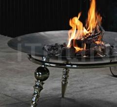 Кофейный столик Agnis фабрика IPE Cavalli (Visionnaire)