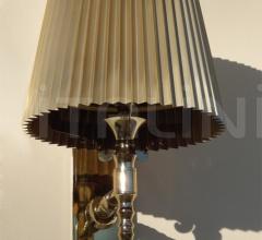 Настенный светильник Picardy фабрика IPE Cavalli (Visionnaire)