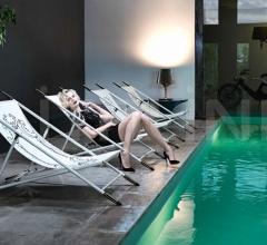 Итальянские кресла - Кресло Aydon фабрика IPE Cavalli (Visionnaire)
