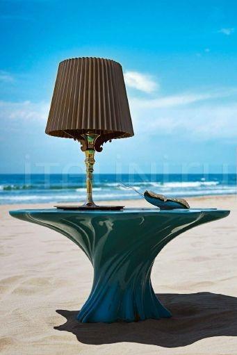 Настольная лампа Picardy IPE Cavalli (Visionnaire)