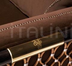 Диван Bramante фабрика IPE Cavalli (Visionnaire)