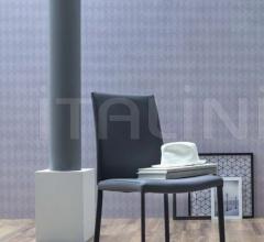 Итальянские стулья, табуреты - Стул Navarra фабрика Tonin Casa