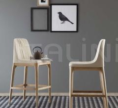 Барный стул Mivida фабрика Tonin Casa