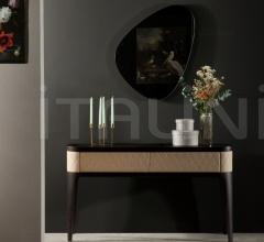 Настенное зеркало Stone 7529 фабрика Tonin Casa