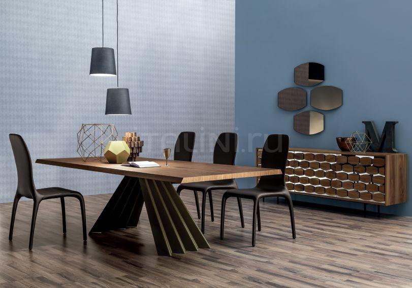 Стол обеденный Ventaglio Tonin Casa