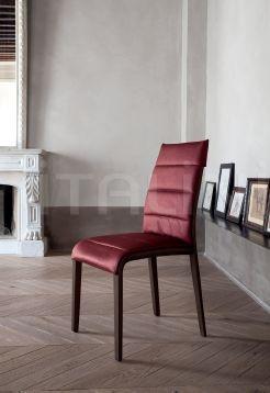 Стул Portofino Tonin Casa