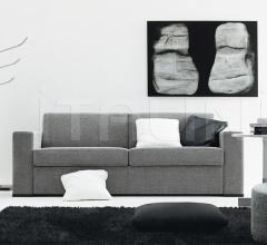 Модульный диван Gordon фабрика Jesse