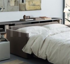 Диван-кровать Luis фабрика Jesse