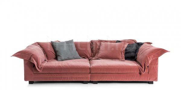 Модульный диван Nebula Nine Sofa