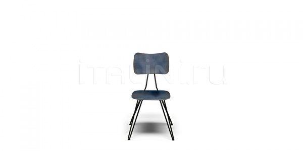 Стул Overdyed Chair