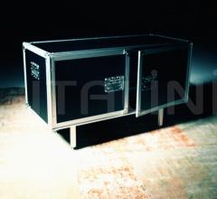 Буфет Total Flightcase фабрика Diesel by Moroso