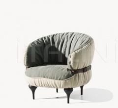 Кресло Chubby Chic фабрика Diesel by Moroso