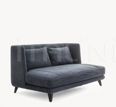 Диван Gimme More фабрика Diesel by Moroso
