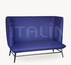 Диван Gimme Shelter фабрика Diesel by Moroso