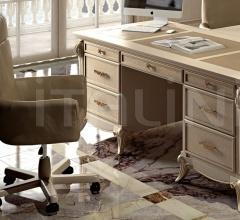 Кресло 6361 фабрика Bruno Piombini