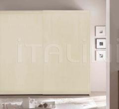 Шкаф 3797/3787 фабрика Bruno Piombini