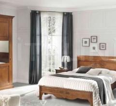 Кровать 1781/1791 фабрика Bruno Piombini