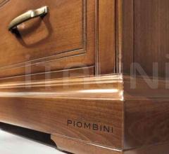 Комод 6870 фабрика Bruno Piombini