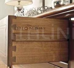 Буфет 6812 фабрика Bruno Piombini